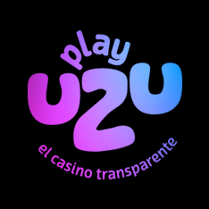 PlayUZU Casino LATAM